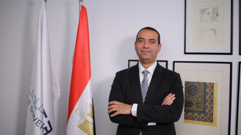 Egypt's Sovereign Fund to decide on private sector bids for stakes at Safi, Wataniya before 2021-end