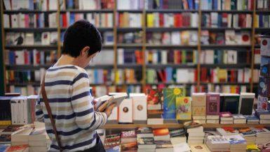 Spain to participate in 52nd Cairo International Book Fair