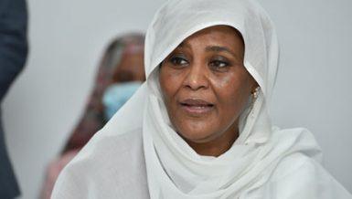 Sudan calls for international sanctions against Ethiopia