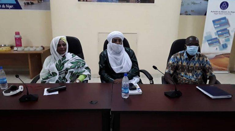 Sudan's FM concludes West Africa tour to outline GERD stance
