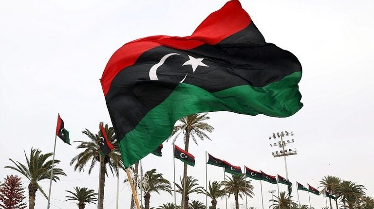 Berlin II Conference calls for immediate withdrawal of foreign mercenaries from Libya