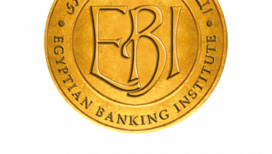 Egyptian Banking Institute announces cooperation with Mercer Mettl