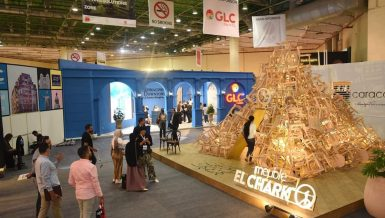 The Design Show brings talented architects, builders under one roof