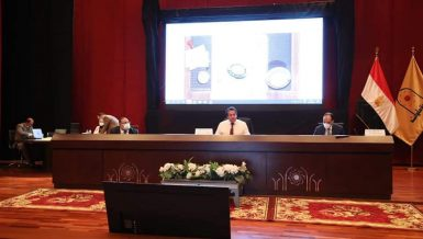 Egypt's Tourism, Nursing faculties and institutes to conduct admission tests