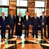 4th round of Egypt-Eurasian Union free trade agreement negotiations successful: Trade Minister