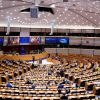 MEP questions Washington's logic of hyping up China threat for military expansion