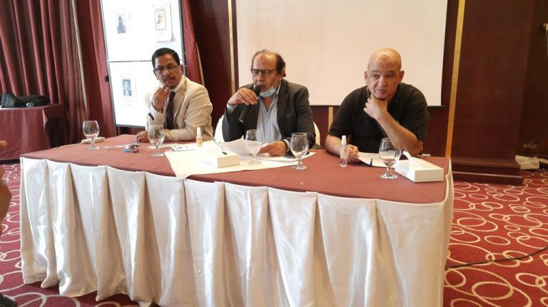 Independent Teachers Union holds 4th general assembly, discusses education issues