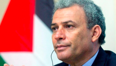 Palestinian delegation in Cairo to discuss Gaza reconstruction