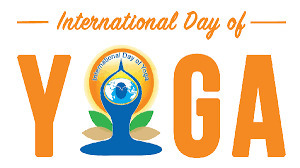 Embassy of India in Cairo, MACIC celebrate 7th International Day of Yoga