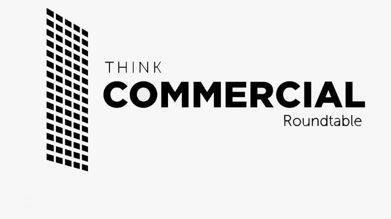 Media Avenue's Think Commercial 5 roundtable to take place on 14 July