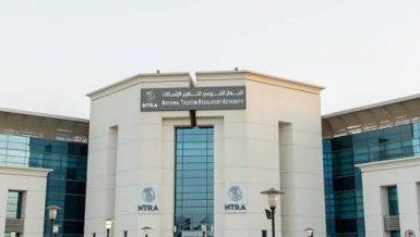 Egypt advances 54 places on Telecommunications Regulatory Performance Index
