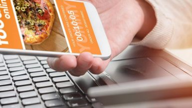 Egyptian Tax Authority clarifies taxation on online delivery restaurants