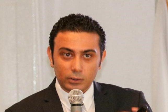 Marota Developments launches Mastro project in New Capital