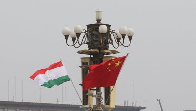 Tajik party leader says CPC will lead China to new development miracles
