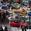 Geneva International Motor Show to return in 2022 after 2-year hiatus