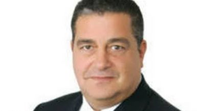 PHD achieves revenues of EGP 2bn in Q1 2021