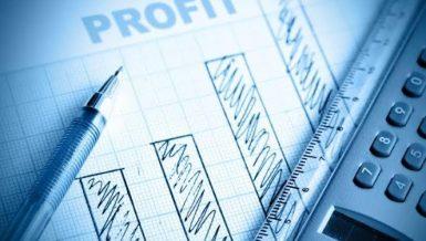 12 banks in Egypt report EGP 6.495bn net profits during Q1 2021