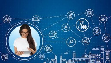 Egypt's universities apply digital transformation at cost of EGP 7.3bn