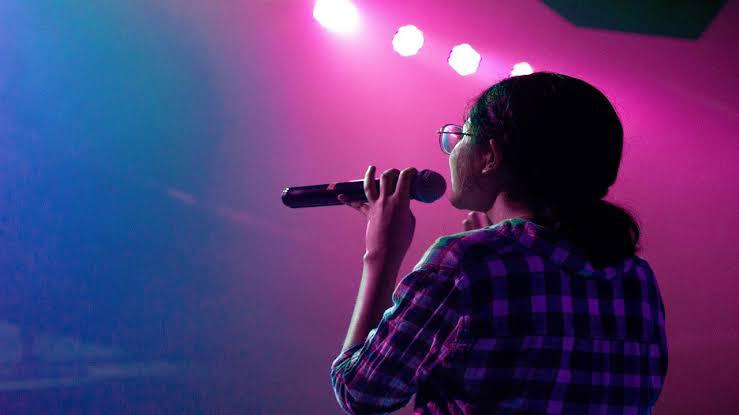 Arab Singing House opens applications for singing course