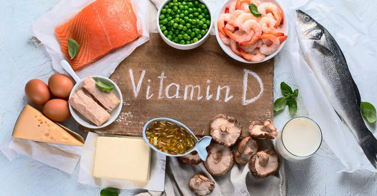 Vitamin D may not provide protection from COVID-19 susceptibility, severityqq