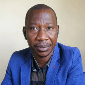 Politicization makes no contribution to defeat of COVID-19: Kenyan expert
