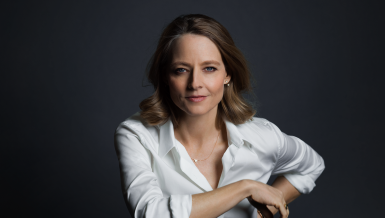 Jodie Foster to be special guest at 74th Cannes Opening Ceremony