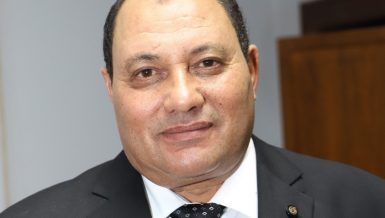 Egypt's Agriculture Ministry to pump further EGP 323m into veal project