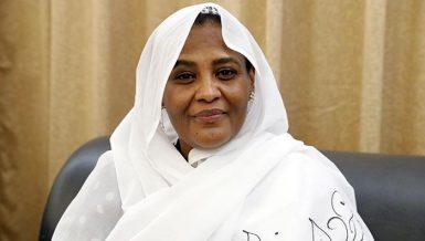 Sudan threatens to resort to UN Human Rights Council regarding Ethiopia dam crisis
