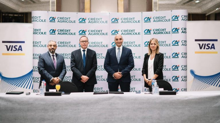 New agreement will expand customer's convenience, accelerate digital transformation
