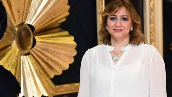 Inès Kadri