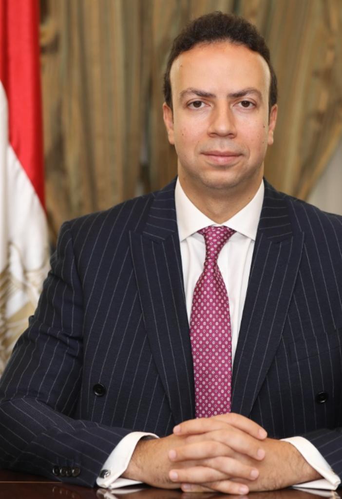 Rami Aboul-Naga