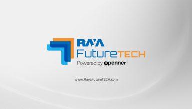 Raya, Øpenner.vc launch FutureTECH to support startups