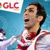 GLC Paints proud of sponsoring Olympic bronze medalist Seif Eissa