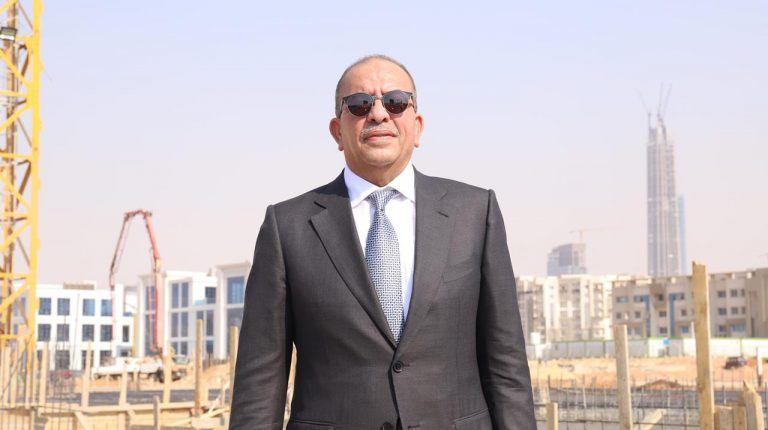 Capriole Group unveils expansion plan at Egypt's New Capital
