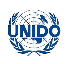 UNIDO searches for host of Egypt's 1st educational, service centre for processed tomato value chain