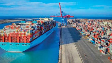 Egypt allows pre-arrival customs clearance with 30% advance fee payment