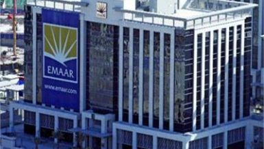 Emaar Misr achieves over EGP 1.3bn in profits during H1 2021