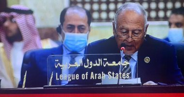 Arab League calls for non-interference in domestic affairs