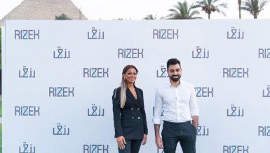 Abu Dhabi-based home services platform 'Rizek' expands in Egypt