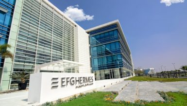 EFG Hermes, the leading financial services corporation in Frontier Emerging Markets (FEM), revenues grew by 20% year-over-year (Y-o-Y) to EGP 1.6bn in the second quarter of 2021 (2Q21).