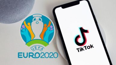 How TikTok is Adding Its Footprint in the Sports Scene and Becoming Home to Sports Fanatics?