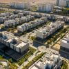 Capital Group delivers 817 units in Alburouj project, further 670 units ready by 2021-end