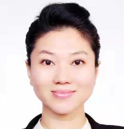 Counselor Li Jie, Embassy of China in Egypt