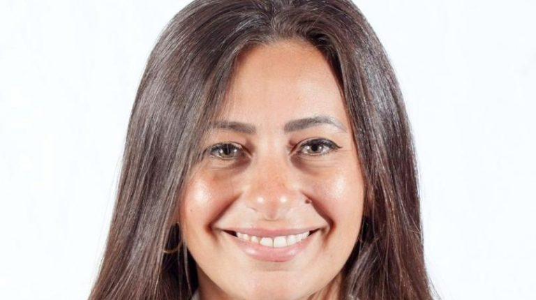 Eman ElGamal