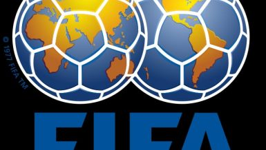 Majority of fans favour more frequent men's FIFA World Cups – global survey