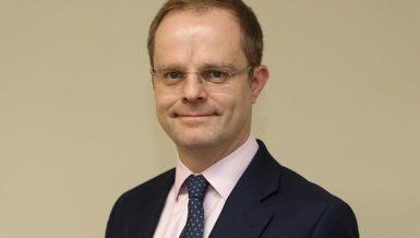 Gareth Bayley,
